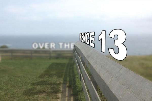 OTF13